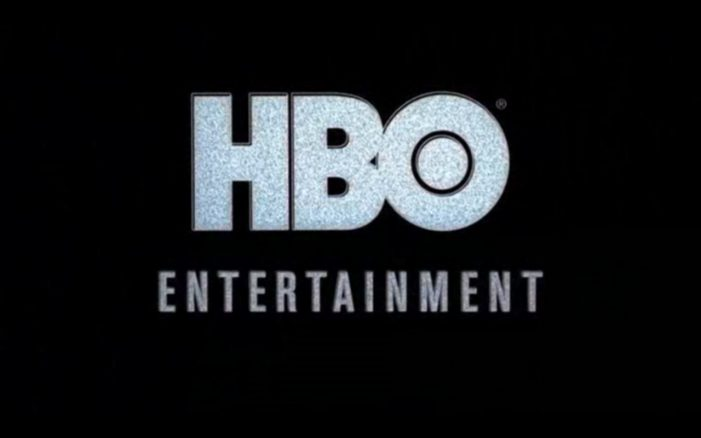 HBO Says Goodbye to Adult Entertainment