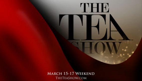 2019 Transgender Erotica Awards Announces Show Dates