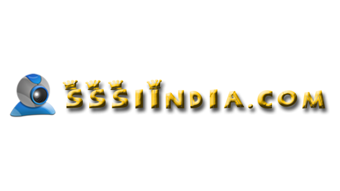sssiindia.com Launches Women of India into Web