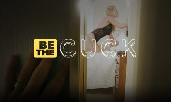 be the cuck