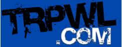 TRPWL