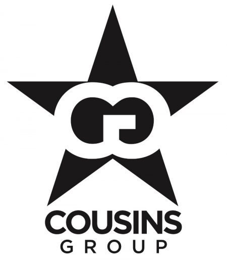 cousins group