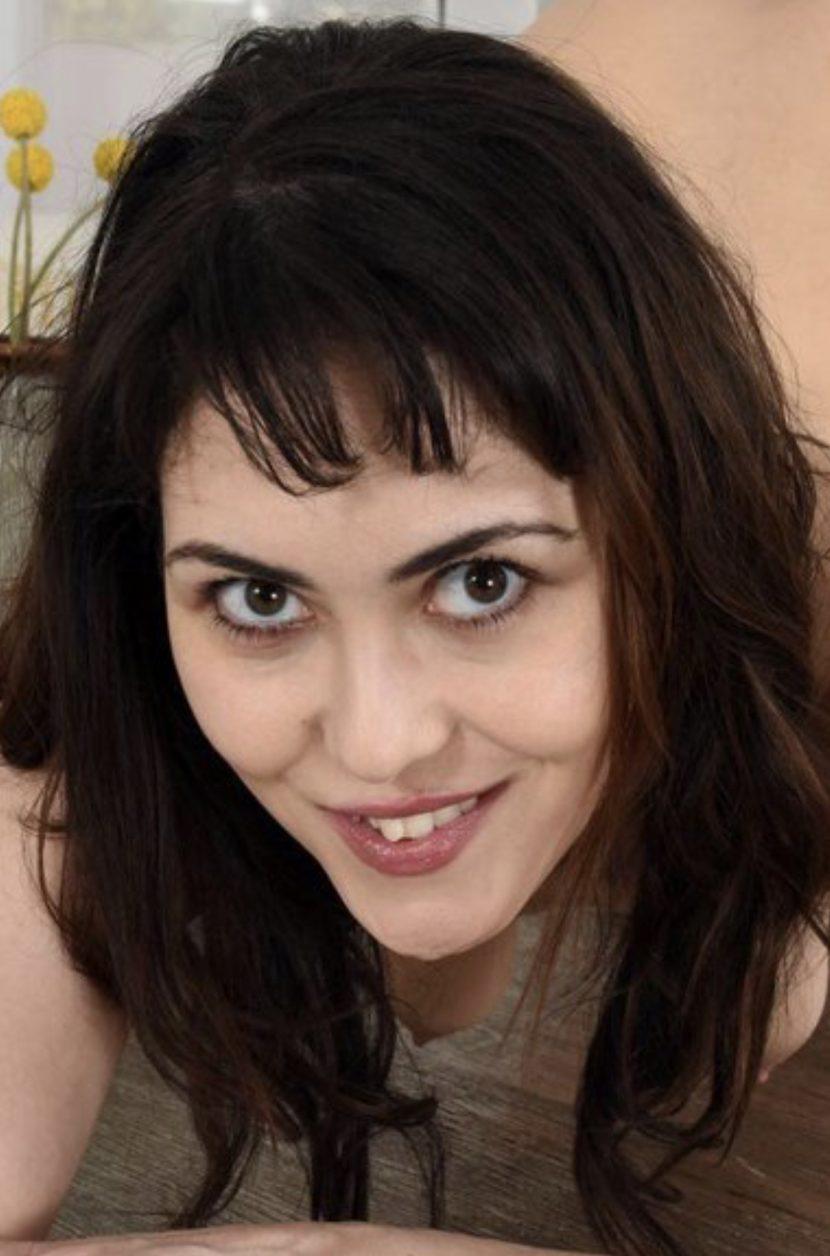 Audrey Noir