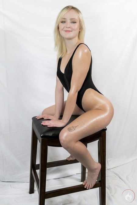 natalia queen