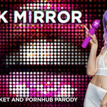 Black Mirror XXX