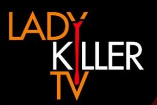 ladykiller tv