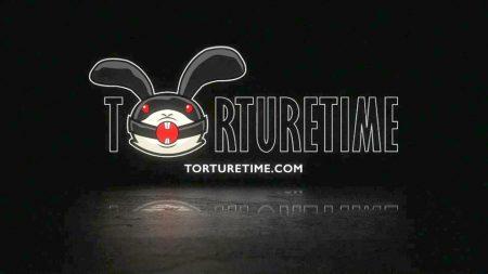 torturetime