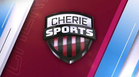 cherie sports league
