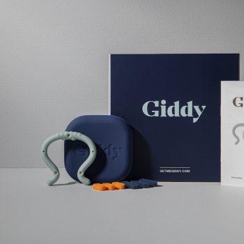 giddy-navy-1-pack