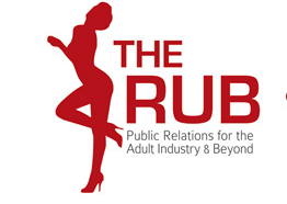 the rub pr