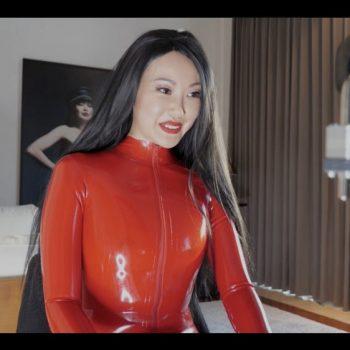 Mistress Eva