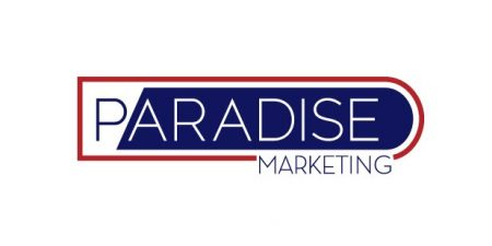 paradise marketing
