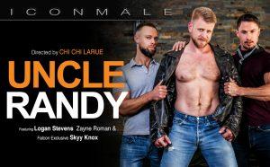 Uncle Randy