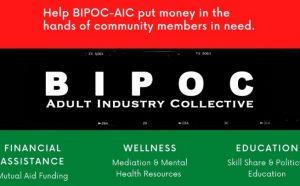 bipoc logo