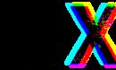 mixedx