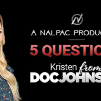 Nalpac series