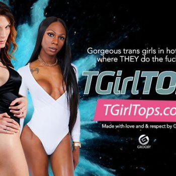 TGirlTops