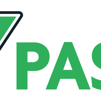 fsc pass