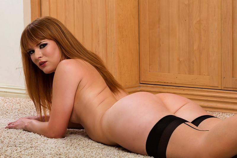 Claire robbins forum pornstar