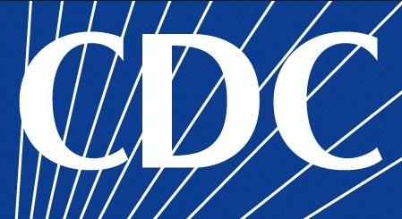 CDC changes terminology regarding condomless sex
