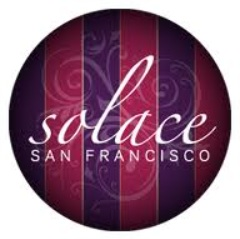 Solace SF
