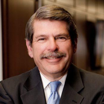 LA County Supervisor Zev Yaroslavsky