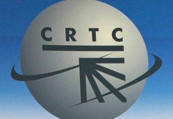 Porn channels not showing enough Canadian content: CRTC