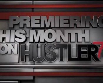HustlerTV - March 2014