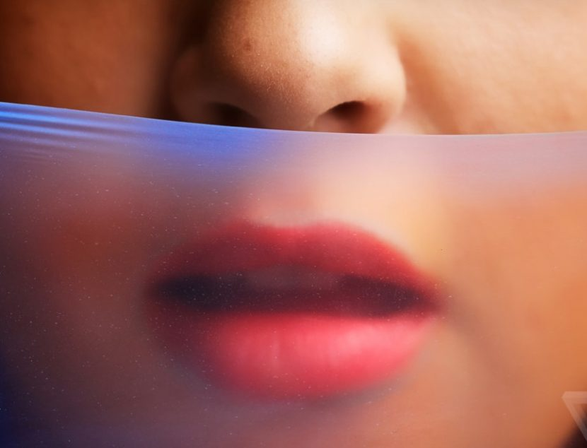 the sexual misadventures of the dental dam