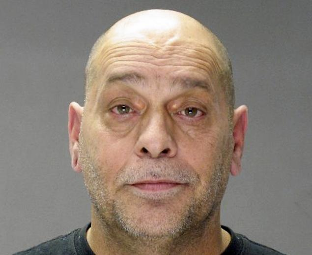 Utah trick driver accused
