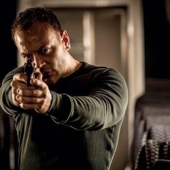 Wicked Releases Trailer for '24 XXX: An Axel Braun Parody'