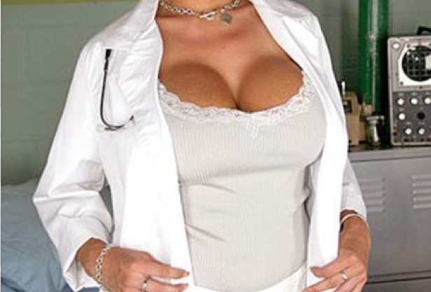 US Medical Student Auctioning Off Virginity