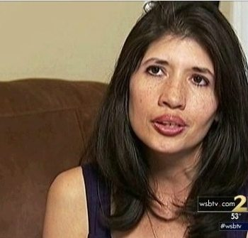 Georgia Woman Sues Over City Sex Toy Ban