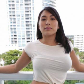 Mia Li On Why AB1576 Isn't Just A Condom Bill