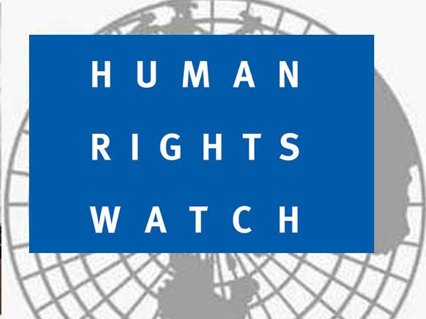 Human Rights Watch: Canada's prostitution bill C-36 is a step backward