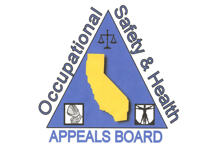 Complaint Charges Cal/OSHA Exec Kari Johnson is Changing Appeals Board Decisions