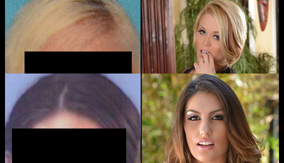 Porn Stars React To The Badoink Performer ID Photo Scandal