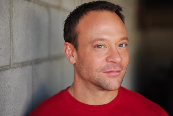 The Second Coming of Kurt Lockwood: A TRPWL Interview