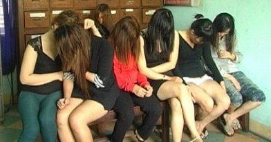 vietnam prostitution