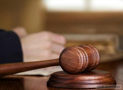 Trial to start soon in one of Wisconsin's first 'revenge porn' cases; outlawed in April