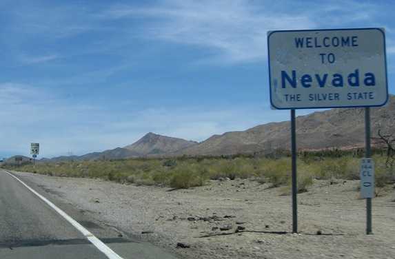 Adult Biz Fights Misinformation as AHF Pushes Condoms and Brothel-style Regs in Nevada