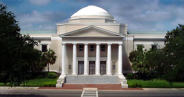Florida court asked to decide if gay sex constitutes 'intercourse'
