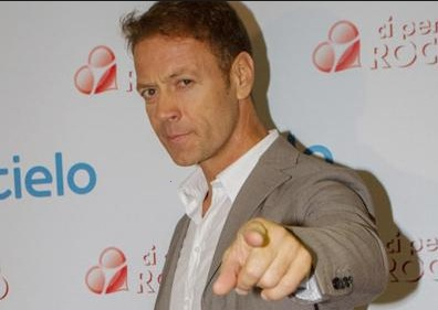 Porn Legend Rocco Siffredi Says He Will Quit Performing