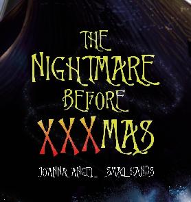 The nightmare before xxxmas
