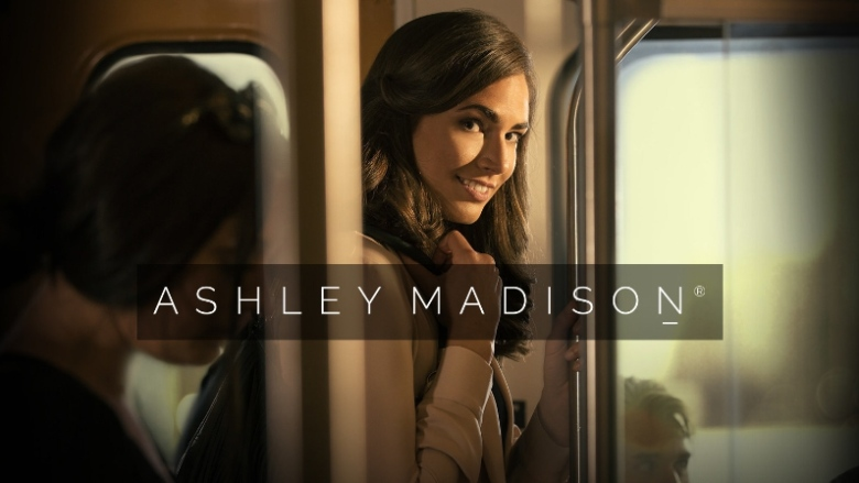 Ashley Madison parent company pays $1.6M to settle FTC probe