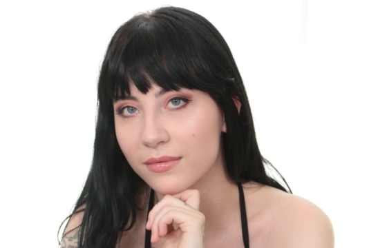 charlotte sartre