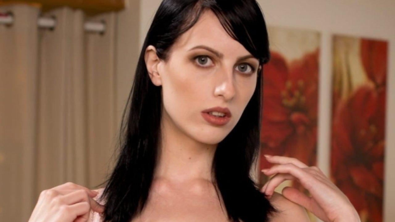 Alex Harper Porn Twitter 100 mejor fotos alex harper porn twitter   feight