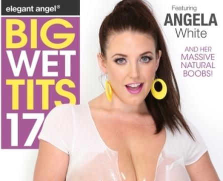 big wet tits 17