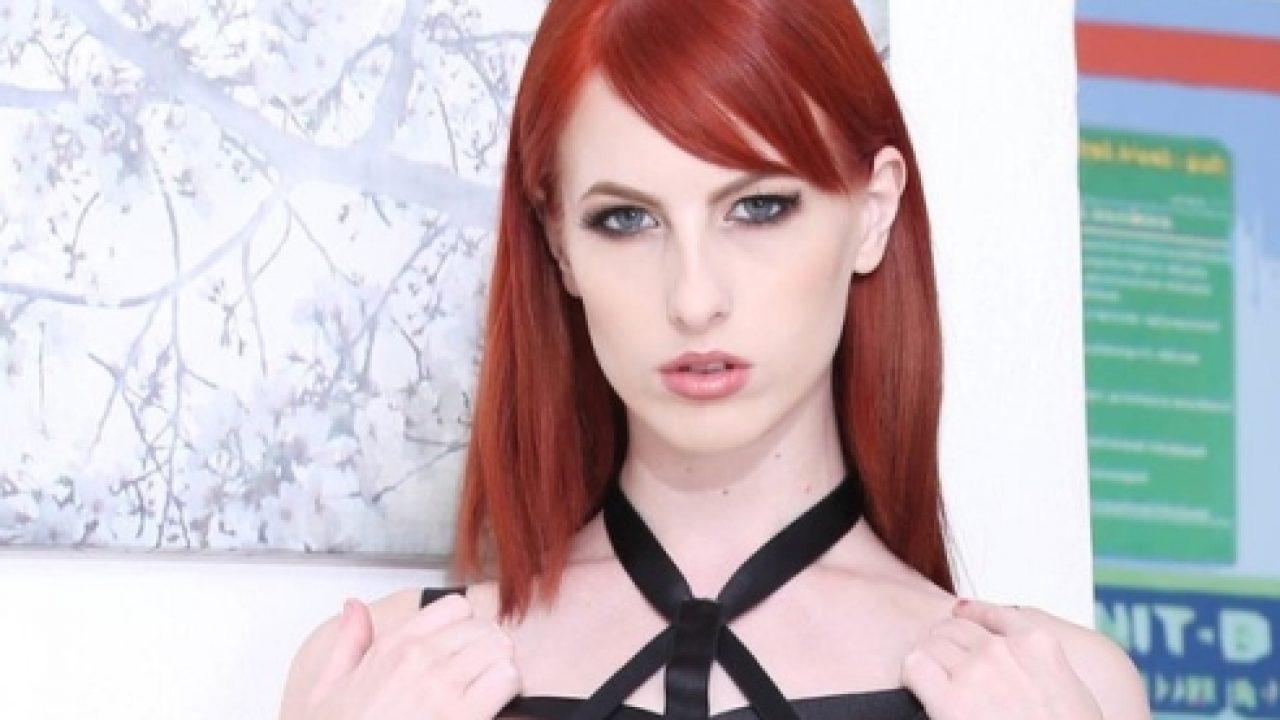 Alex Harper Porn Twitter alex harper stars in 3 new scenes for legal porno - trpwl
