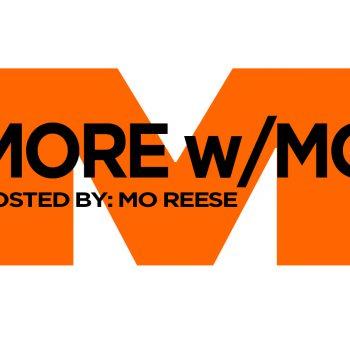 more w/mo